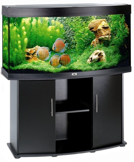 aquariumbecken kaufen aktuelle top angebote f r aquarien. Black Bedroom Furniture Sets. Home Design Ideas