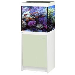 mp scubacube 270 marine meerwasser aquarium wei glasoptik aktuelle top angebote im web. Black Bedroom Furniture Sets. Home Design Ideas