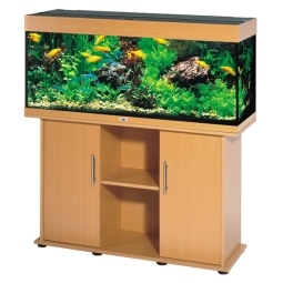 Juwel aquarium rio 240