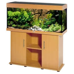 juwel aquarium rio 300 mit schrank buche aktuelle top angebote im web g nstig online kaufen. Black Bedroom Furniture Sets. Home Design Ideas
