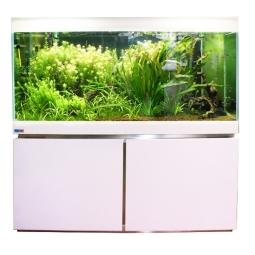 mp aquarium designerkombination w1 wei aktuelle top angebote im web g nstig online kaufen. Black Bedroom Furniture Sets. Home Design Ideas