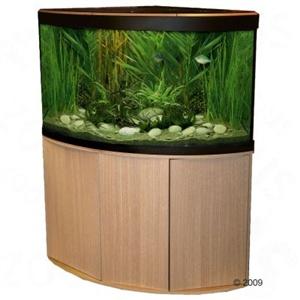 fluval eck aquarium kombination venezia 350 wenge wei aktuelle top angebote im web. Black Bedroom Furniture Sets. Home Design Ideas