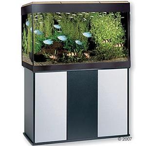 fluval aquarium kombination roma 125 ahorn blau aktuelle top angebote im web g nstig. Black Bedroom Furniture Sets. Home Design Ideas