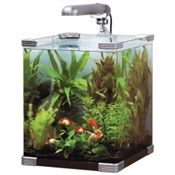 SuperFish Aqua Qube 25